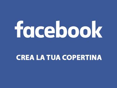 Ottimizzare la foto copertina di facebook per smartphone ottimizzare la copertina facebook smartphone thecheapjerseys Image collections