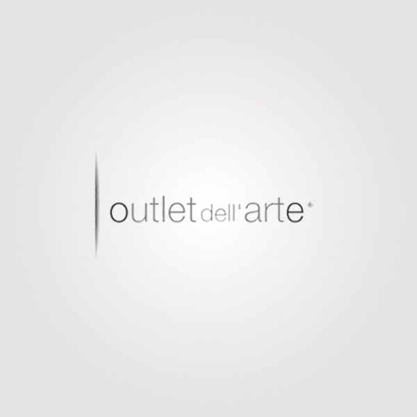 Outlet dell'Arte