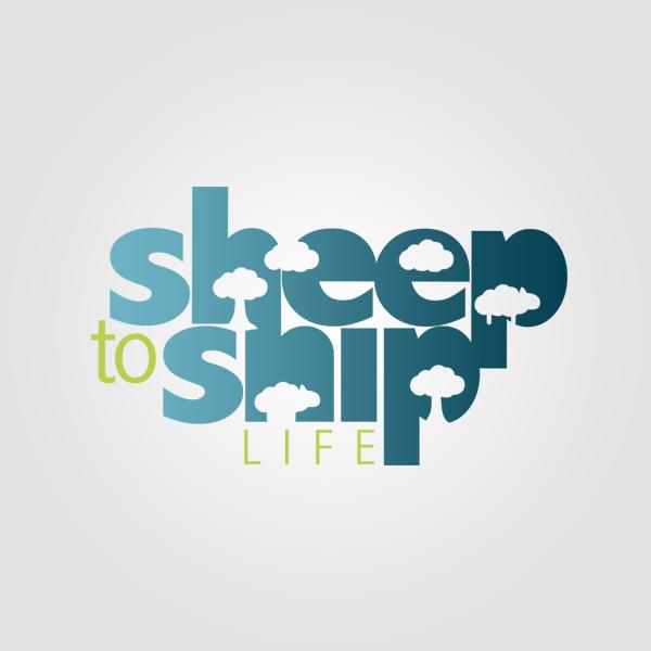 Sheep to Ship