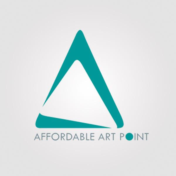 Affordable Art Point