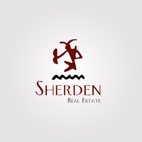 Sherden Real Estate